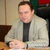 СПК «Лазовичи»  –  Мастера сельского труда