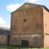 К Международному дню памятников и исторических мест — имение Войниловичей в Кунцевщине