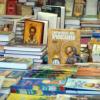 Фестиваль православной культуры «Кладезь» с 5 по 13 июня принимает Клетчина