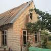 В Клецком районе пострадал мужчина при вспышке газа