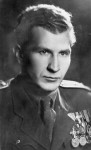 Л. Сташко
