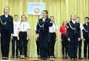 По примеру «Тушилки»: В Клецке обсудили совершенствование работы клубов юных спасателей-пожарных