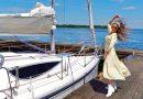Клетчанка создала англоязычный канал на YouTube и рассказывает иностранцам о Беларуси