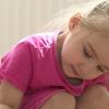 Цена жизни – 250 000 долларов: маленькой жительнице Гродно Маргарите Османовой необходима наша помощь