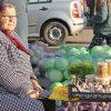 ФОТОРЕПОРТАЖ: Как проходят сельскохозяйственные ярмарки в Клецке