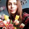 """""""С вашим днем, девочки!"""": Счастливые клетчанки на фото из Instagram"""