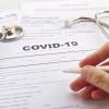 """""""Белгосстрах"""" начал страховать от коронавируса: Как воспользоваться возможностью получить денежную компенсацию на лечение и восстановление"""