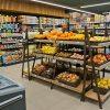 Новый магазин «Друзья» на улице Ленина в Клецке – открыт!