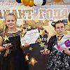 """Участие в конкурсе """"Талант года"""" принесло клетчанам шесть наград"""