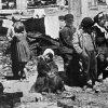 """""""Немцы водили ребят из детдома смотреть на виселицы с телами партизан"""": Клетчанка о сиротском детстве в годы войны"""